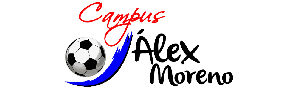 Campus Álex Moreno
